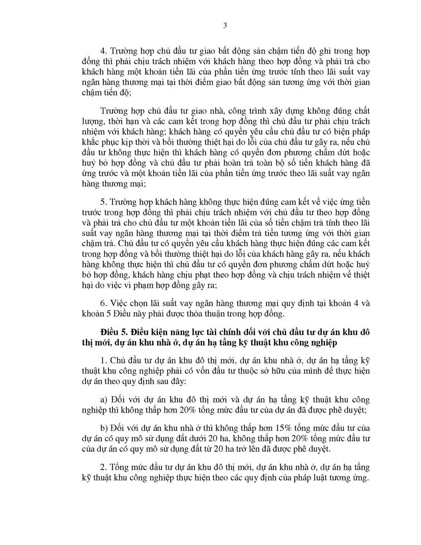 nd153cp_Page_03