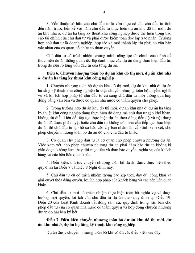 nd153cp_Page_04