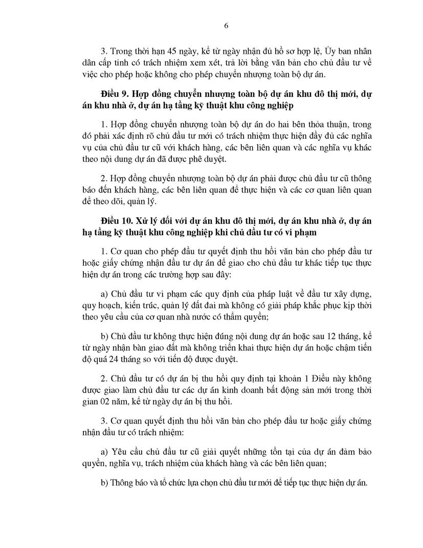 nd153cp_Page_06