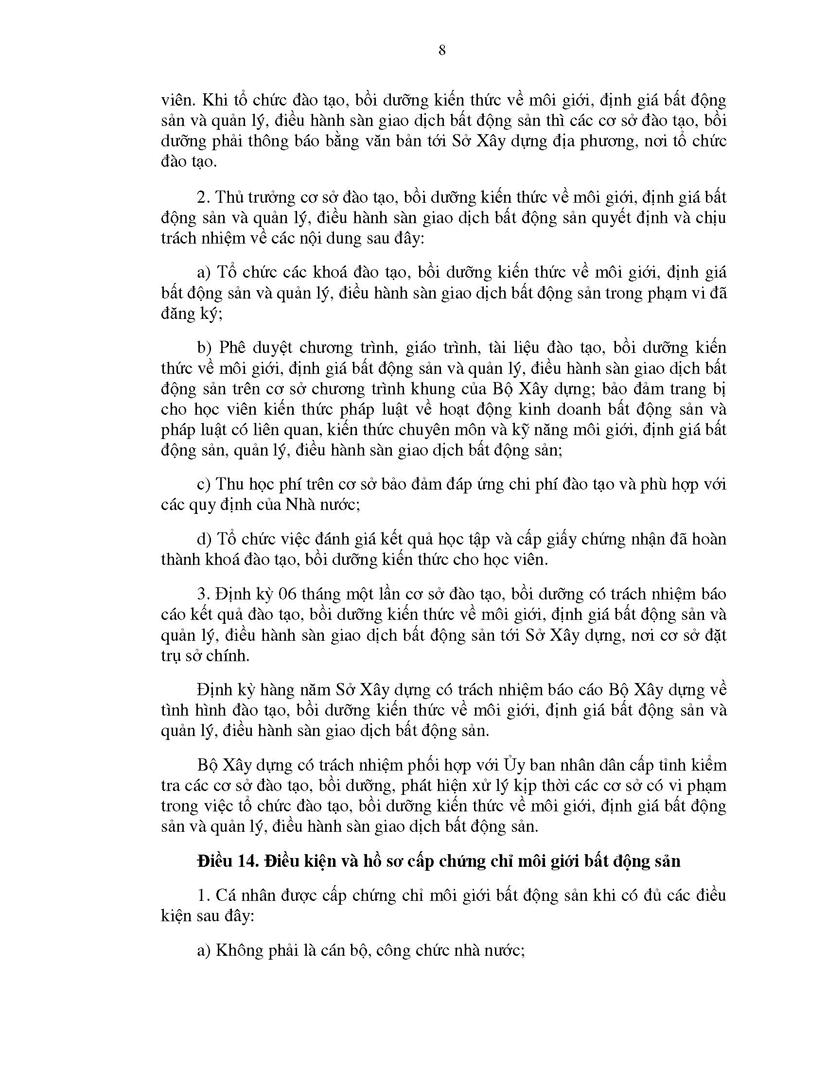 nd153cp_Page_08