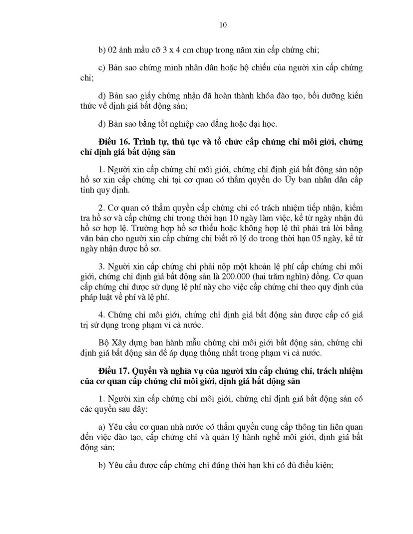 nd153cp_Page_10