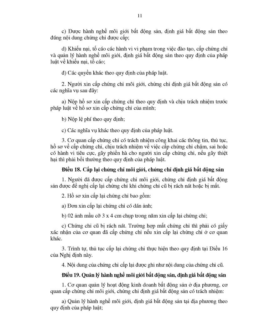 nd153cp_Page_11