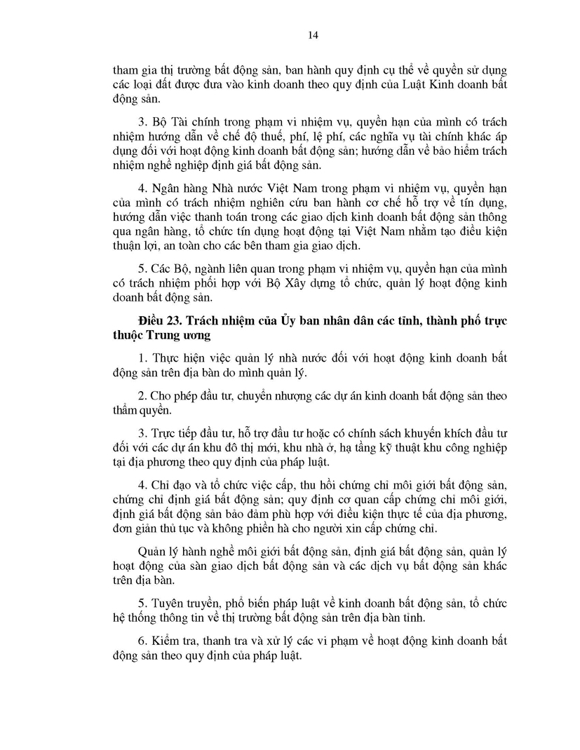 nd153cp_Page_14